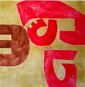 art by Asandra