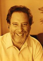 Julian Schlossberg