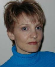 Mitzi Adams