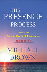 presenceprocess