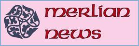 MerlianNewslogofrontpageSm