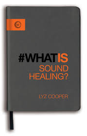 SoundHealingLyzCooper