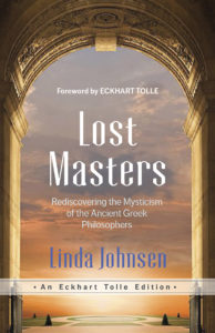 LostMasters_cvr_p.indd