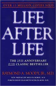 lifeafterlife2